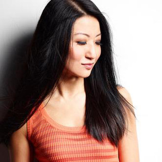 Picture of Susan Wong