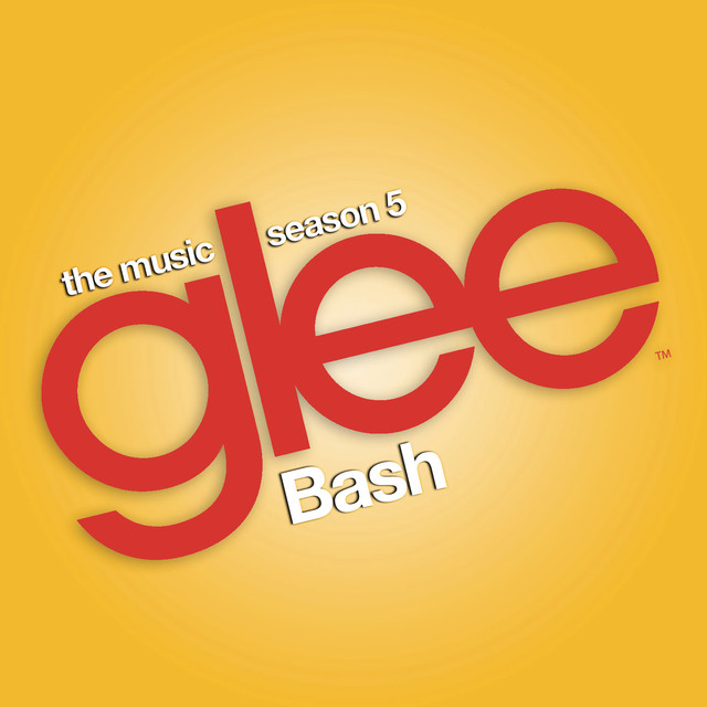 Glee: The Music, Bash