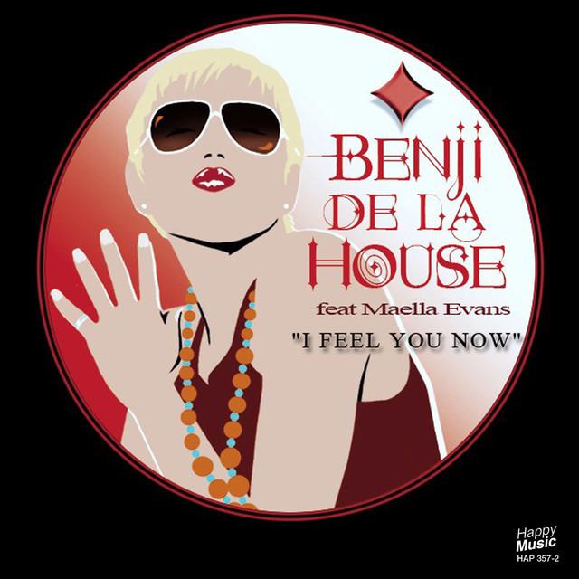 Benji De La House