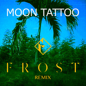 Moon Tattoo (Frost Remix) Albümü