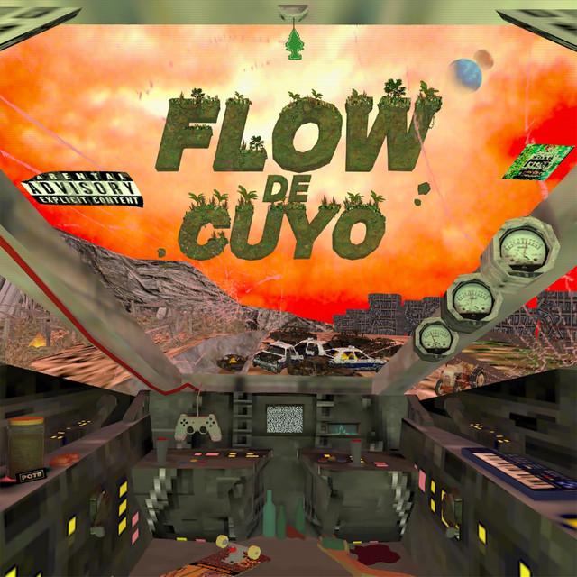 Flow de Cuyo