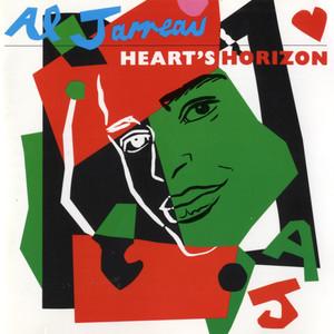 Heart's Horizon album