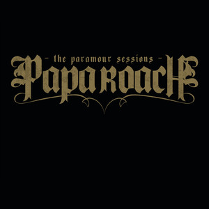 Papa Roach Reckless cover