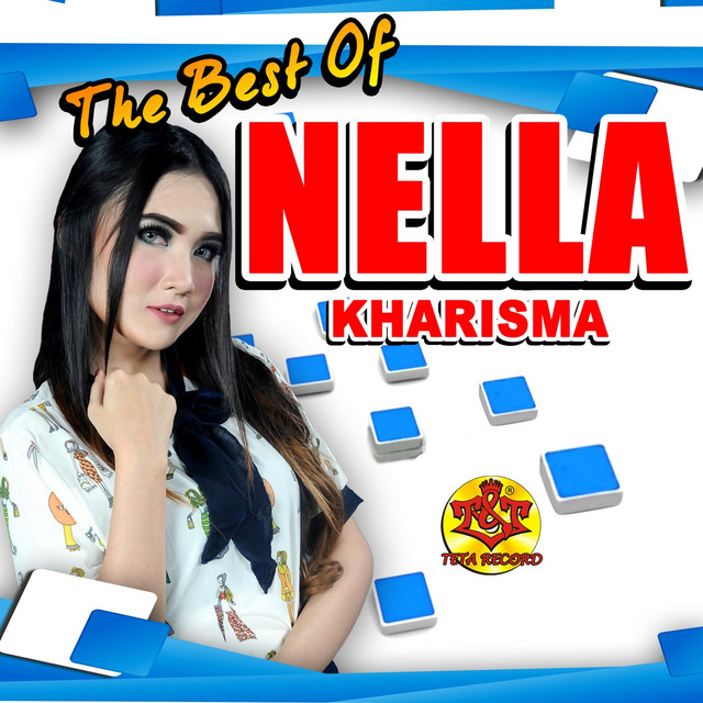 The Best of Nella Kharisma