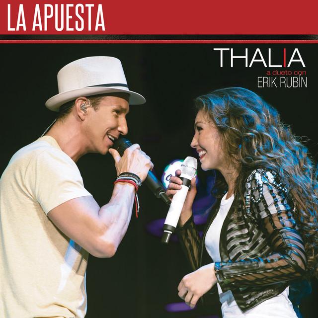 """La Apuesta [""""Viva Tour"""" (En Vivo)]"""