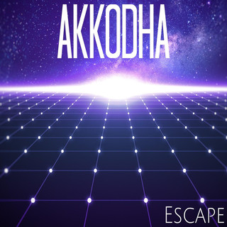 Akkodha