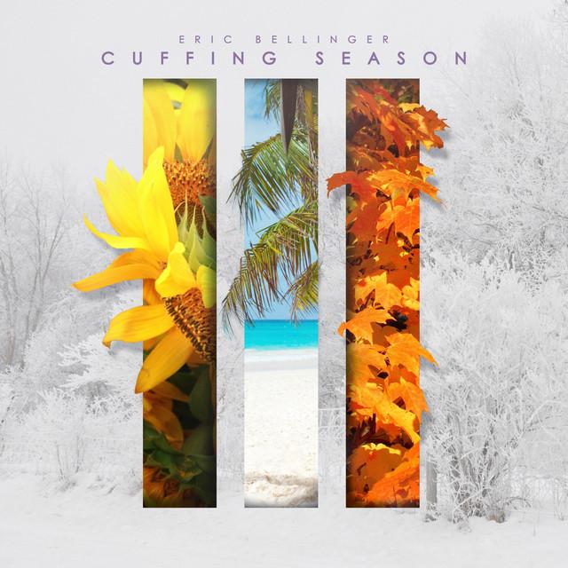 Cuffing Season 3