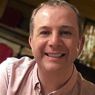 Mark W Griffiths
