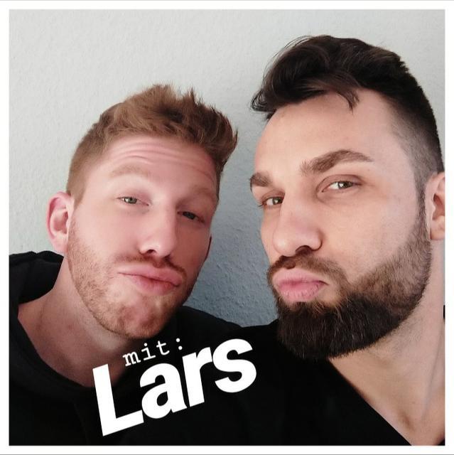 Schicker schwuler Sex Kostenlos hd sec
