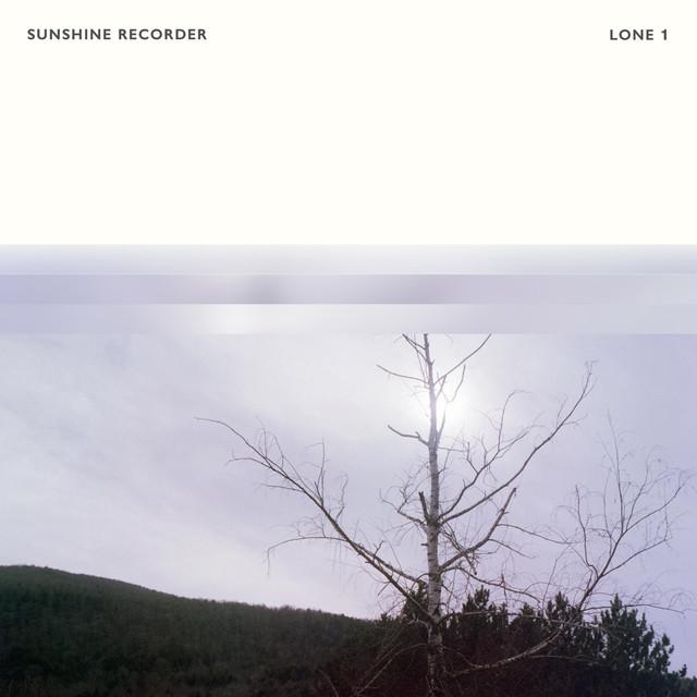 Sunshine Recorder Artist | Chillhop