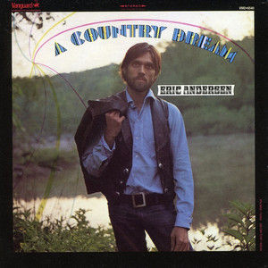 A Country Dream album