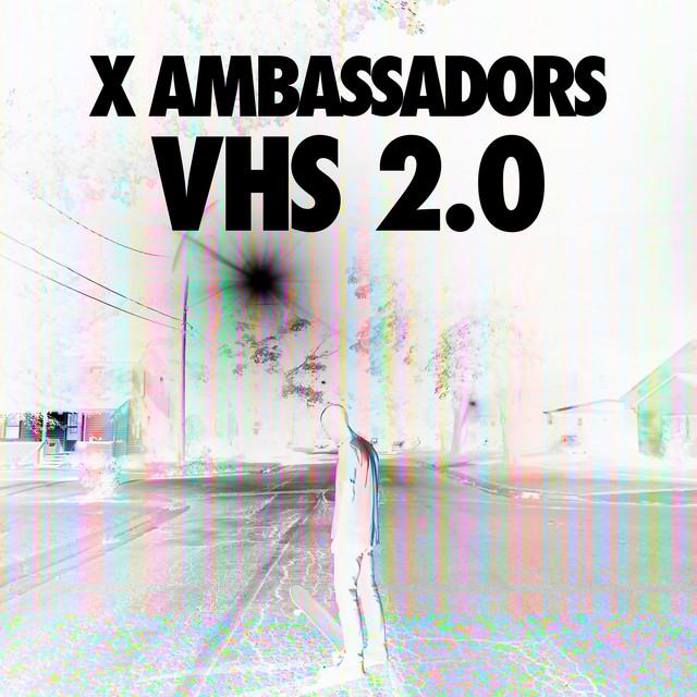 VHS 2.0