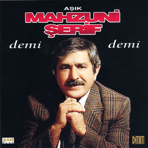Demi Demi & Ciğer Parem Albümü