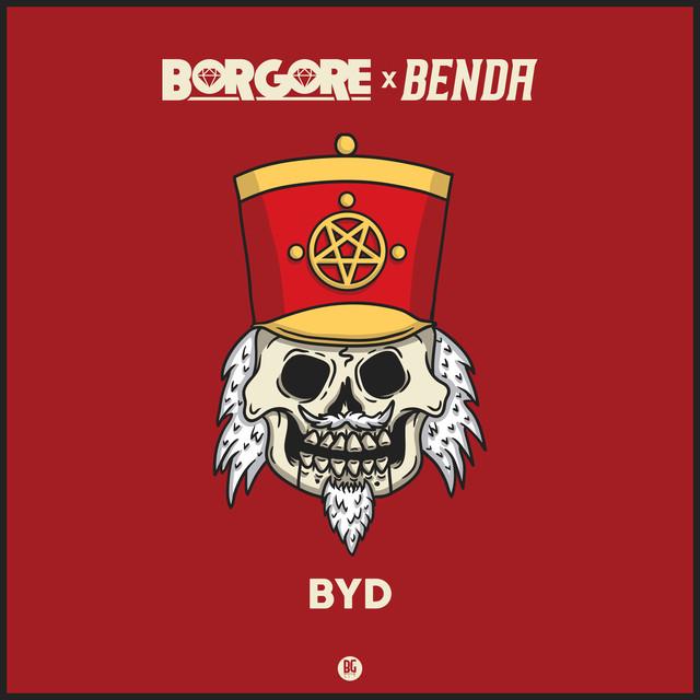 B.Y.D.