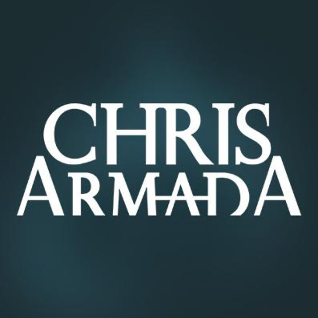 Chris Armada