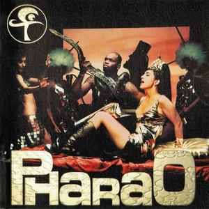 Pharao album