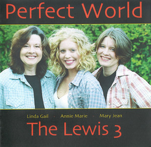 Perfect World album