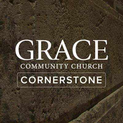 Humble Service, an episode from Grace Community Church on
