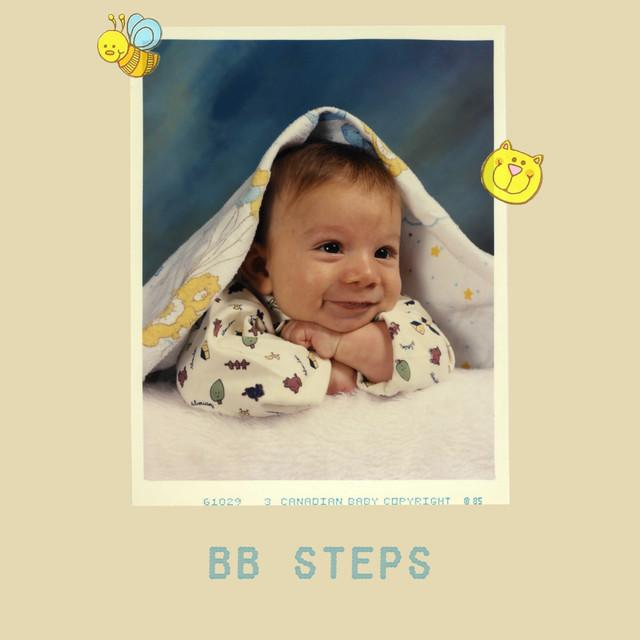 bb steps