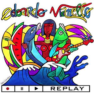 Replay: L'altra mia estate album