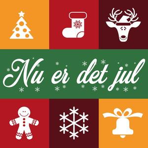 Bobby Darin Christmas Auld Lang Syne cover
