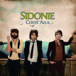 Costa Azul - Sidonie