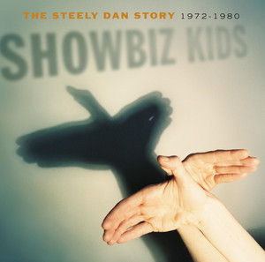 Showbiz Kids: The Steely Dan Story album
