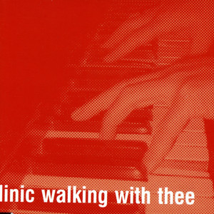 Walking With Thee album