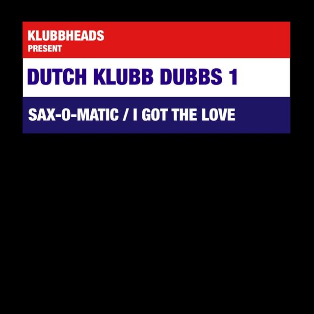 Dutch Klubb Dubbs 1