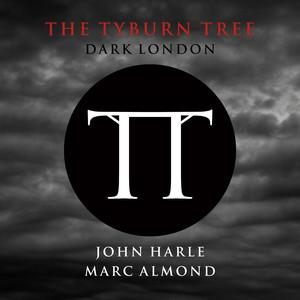The Tyburn Tree - Dark London album