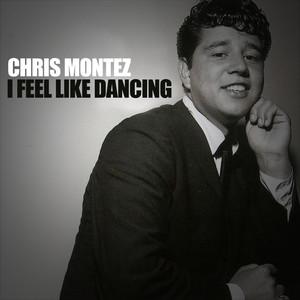 I Feel Like Dancing album