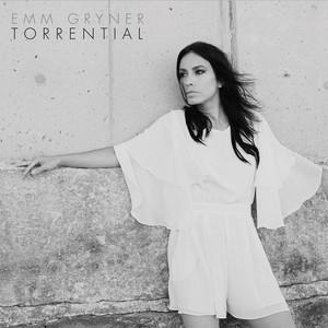 Torrential album