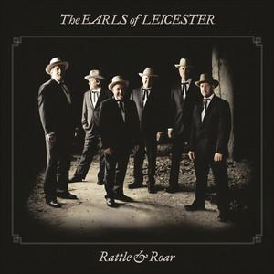 Rattle & Roar album