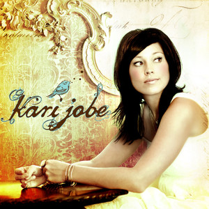 Kari Jobe Revelation Song cover