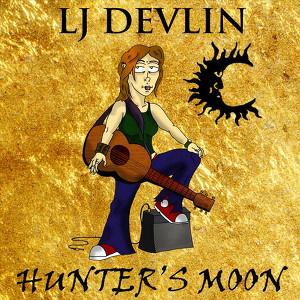 LJ Devlin