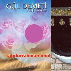 Gül Demeti Albümü