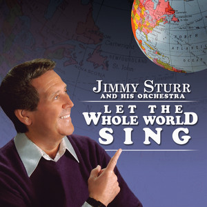 Let the Whole World Sing album