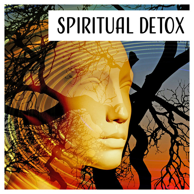 Instant Energy, a song by Spiritual Healing Music Universe on Spotify