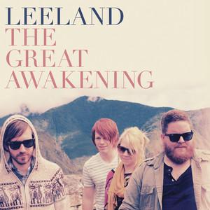 The Great Awakening album