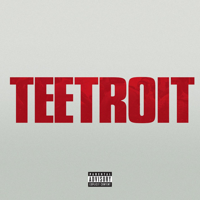 Teetroit (Inspired by Detroit the movie)
