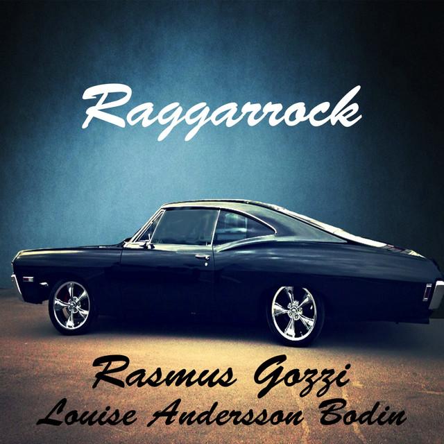 Raggarrock