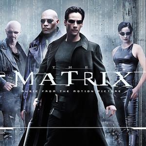 Marilyn Manson Rock Is Dead cover