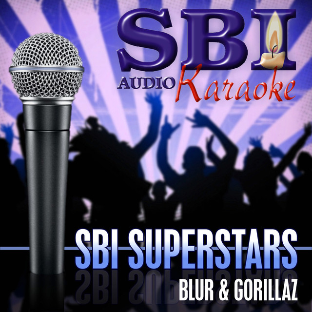 El Manana (Karaoke Version), a song by SBI Audio Karaoke on Spotify