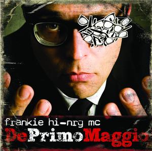DePrimoMaggio album