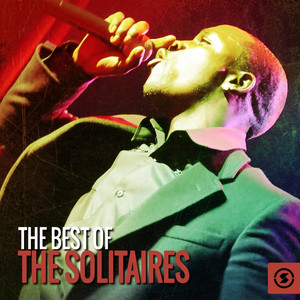 The Best of the Solitaires album