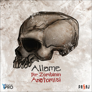 Bir Zombinin Anatomisi Albümü