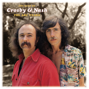 The Best of Crosby & Nash: The ABC Years album