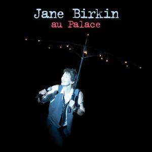 Au Palace album