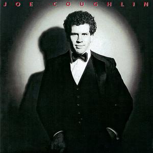 Joe Coughlin album