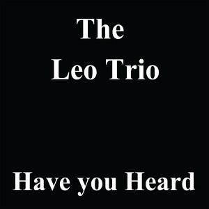 The Leo Trio
